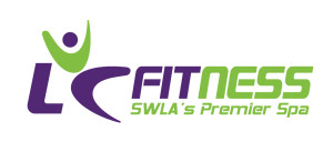 News | LC Fitness | LC Fitness – Complete Spa and Gym